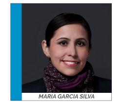 Contributor-Icons_Maria-Garcia-Silva