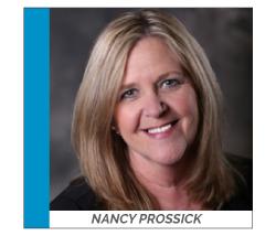 Contributor-Icons_Nancy-Prossick