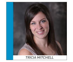 Contributor-Icons_Tricia-Mitchell