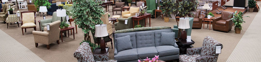 New-Showroom-Graham-Field-Basic-American