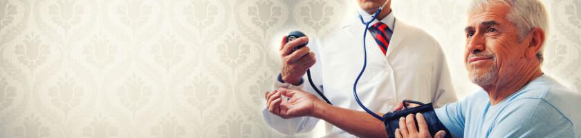 blood-pressure-reading-graham-field-labtron-3