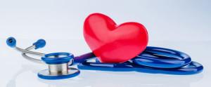 blood-pressure-reading-graham-field-labtron