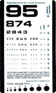 1243-1