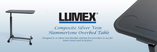 Lumex-OBT2