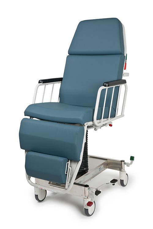 MBC_Chair