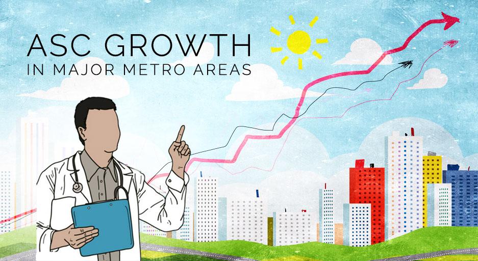 asc-growth-major-metro