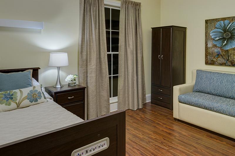 resident_room_B
