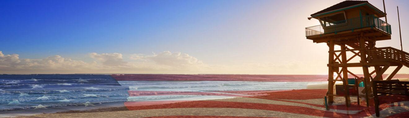 flag-graham-field-header-made-in-america3