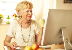 More and more seniors are buying homecare products online, and avoiding the Medicare trap altogether.
