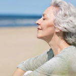 Aging Solo: A Growing Retirement Trend with Opportunities for Support