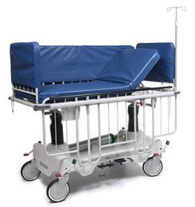 pediatric-stretcher_fortheweb