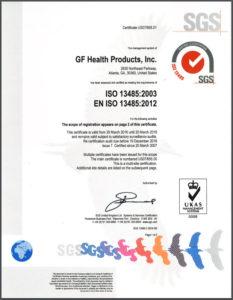 graham-field-iso-certification-1