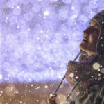 Making Winter Easier for People Who Have Asthma